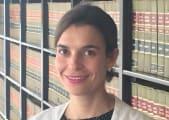 Natalia Giraldo-Carrillo