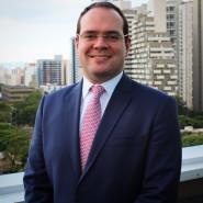 Ari Magalhães Neto