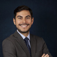 Fernando Pachel Yáñez