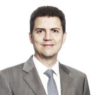José Virgilio Lopes Enei
