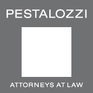 Pestalozzi Attorneys at Law Ltd