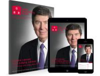 GRR April 2016 magazine