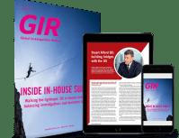 GIR Mag Dec 2016