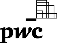 PricewaterhouseCoopers Limited