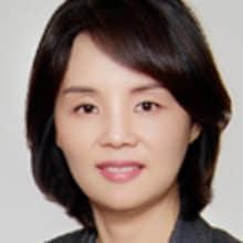 Yoon Suk Shin