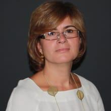 Pilar Lluesma Rodrigo