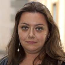 Michela Turra