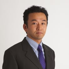 Masayuki Fukuda