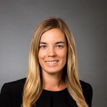 Camilla Appelgren
