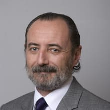 Daniel Bautista Guffanti