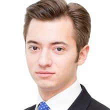 Sergey Avakyan