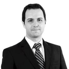 Fabiano Ricardo Luz de Brito