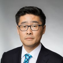 Michael S Kim