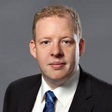 Carsten Hösker
