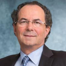 Francis J Aquila
