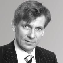 Adam Haller