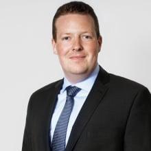 Patrick Schärli