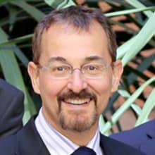 Mark  Abell