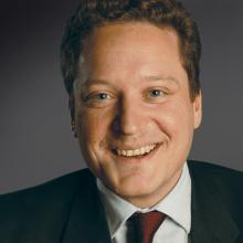 Jan Putnis