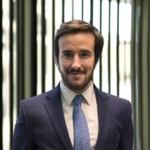 Carlos  Ara Triadú