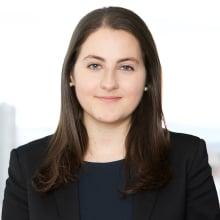 Natalia Zuleta-Garay