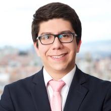 Juan Camilo Fandiño-Bravo