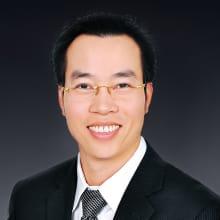 Do Khoi Nguyen