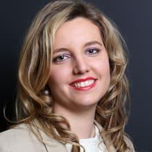 Ana Raquel  Lapresta
