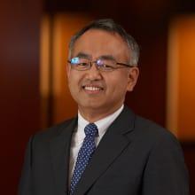 Akihiro Hironaka