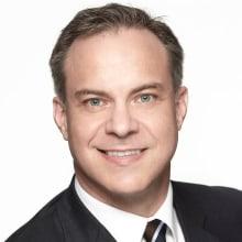 Steven Sieker