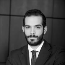 Ziad Maatouk