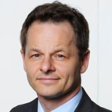 Markus Körner