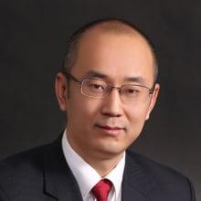 Zhi Bin