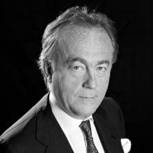 Guglielmo Maisto