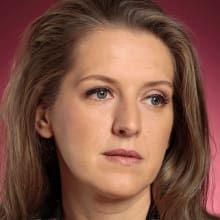 Eva Spiegel