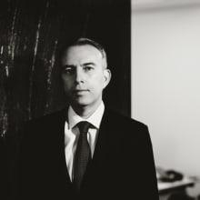 Marco Solano