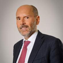 Vittorio Allavena