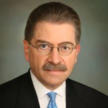 Mark J Riedy