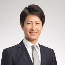 Kei Asatsuma