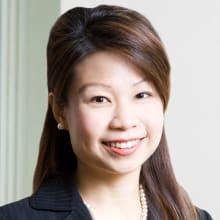 Christy Lim