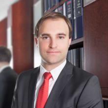 Christian Ritzberger