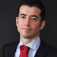 Ángel Pérez Pardo de Vera