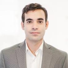 Gregory J Figueroa-Rosario