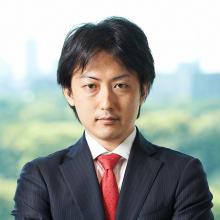 Tatsuya Nakayama