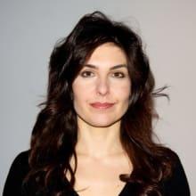 Raquel Ballesteros