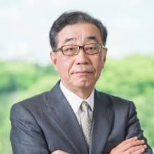 Shinichi Takahashi