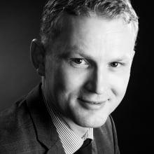 Rasmus Munk Nielsen