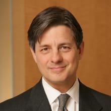 Luigi L De Ghenghi