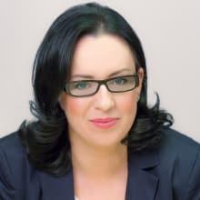 Ana-Maria Baciu