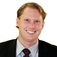 Erik Ullberg